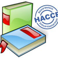 manuale-online